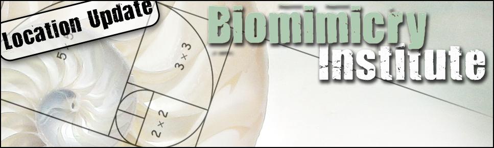 BiomimicryInst