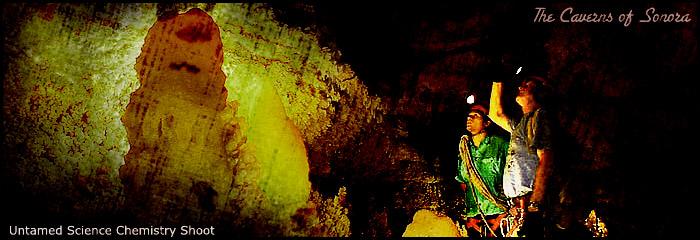 Caverns-of-Sonora