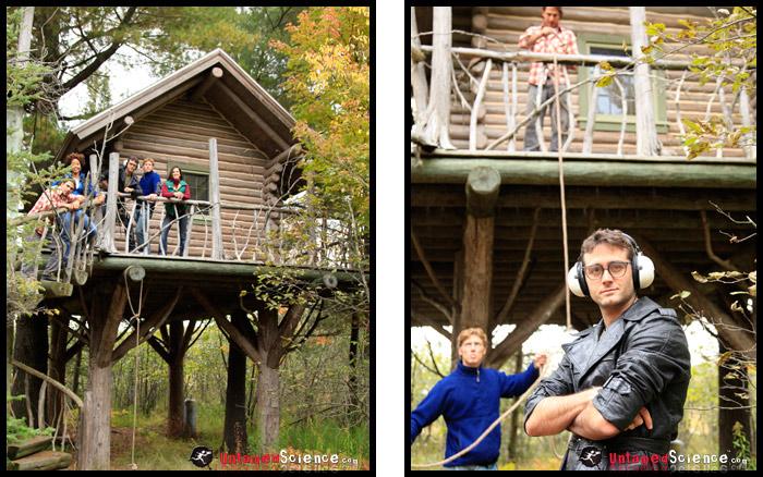 Crew6-Treehouse
