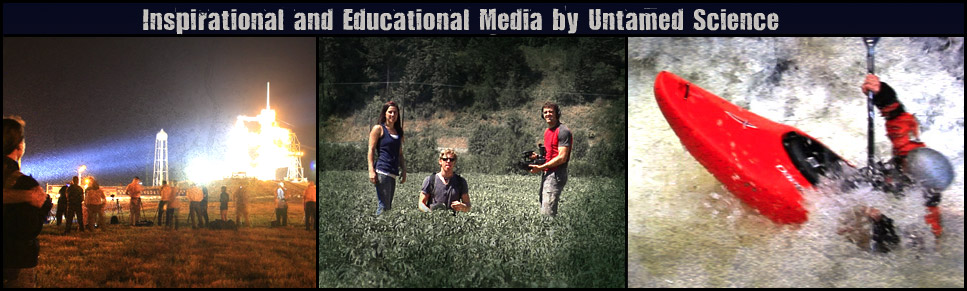 Educational-media