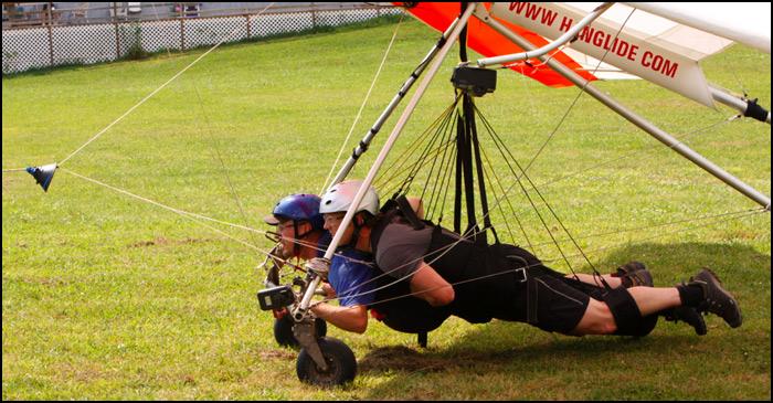 Hang-glide-Jonas-002