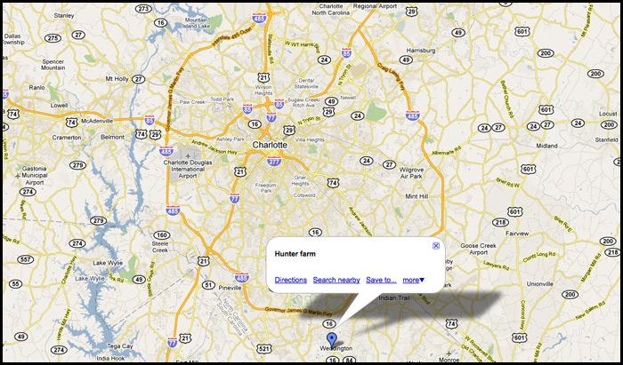 HunterFarm-Location