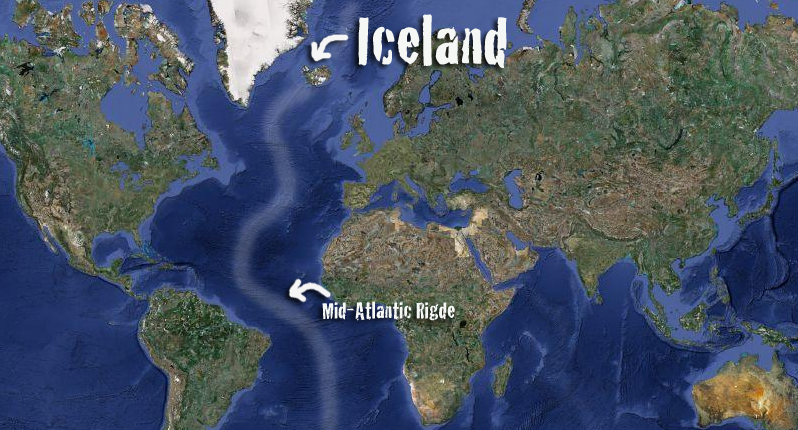 Iceland-map2
