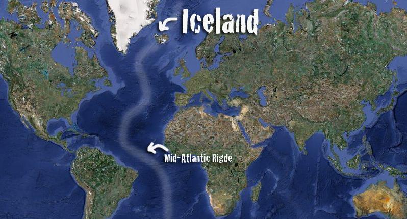 Iceland-map2