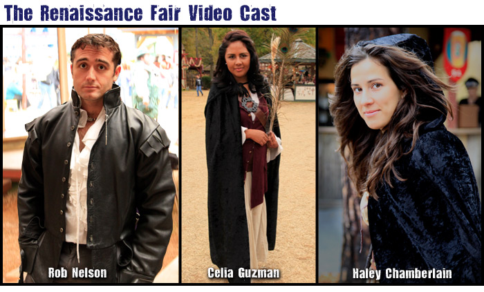 R-Renaissance-Fair-cast