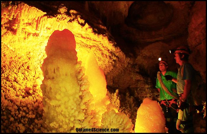 cavernsofsonora1