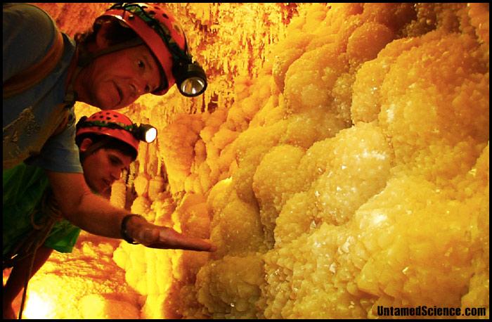 cavernsofsonora2