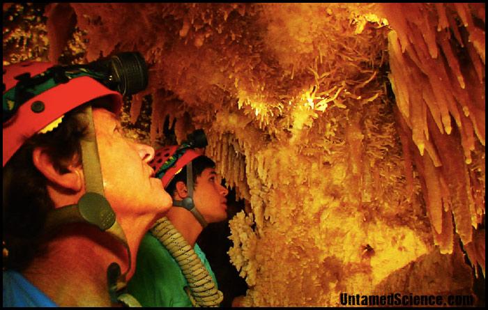 cavernsofsonora3