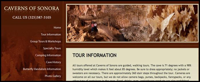 cavernsofsonora4