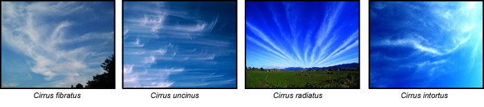 cirrus-clouds