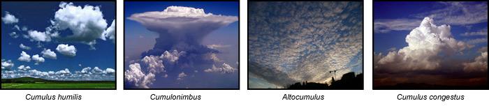 cumulus-clouds-2
