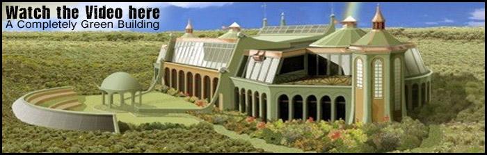 env-green-building
