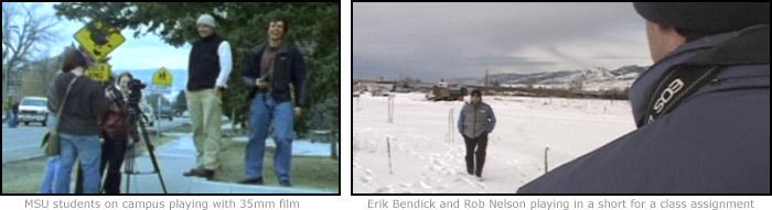 montana-science-filmmaking