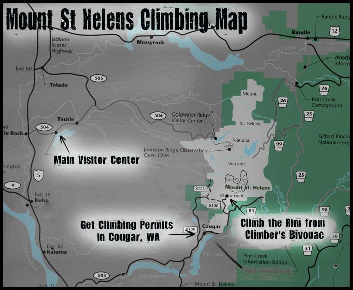 mt-st-helens-climbing-map