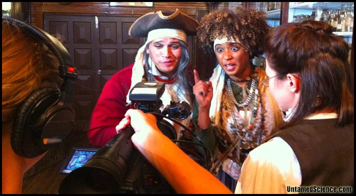 piratespoof1