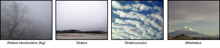 stratus-clouds