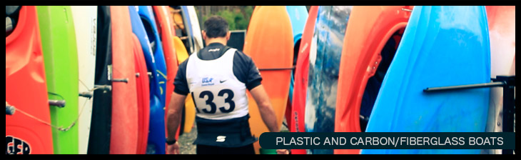 PLASTIC-BOATS