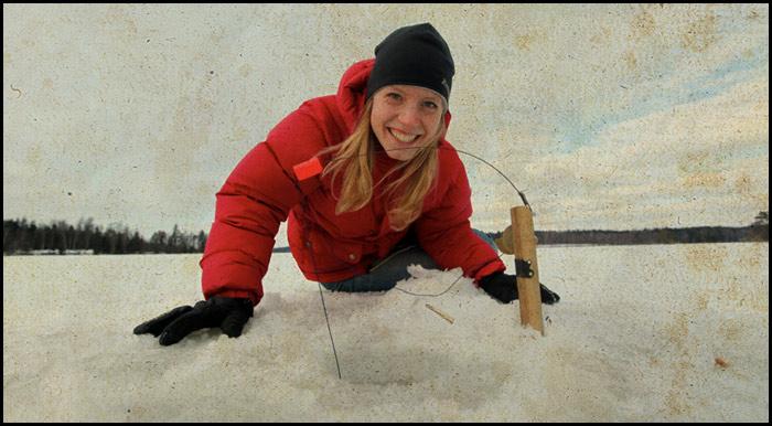 icefishing-smolands