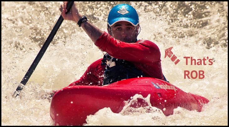 kayakerROB