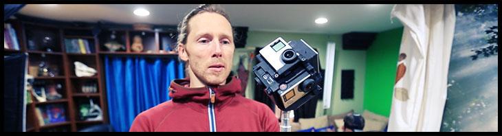 360-Video-gopros-jonas-stenstrom
