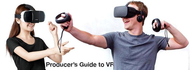 360-guide video tutorial