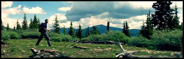 alpine-tundra-rob