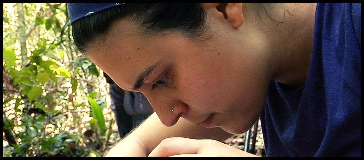 margarita-lopez