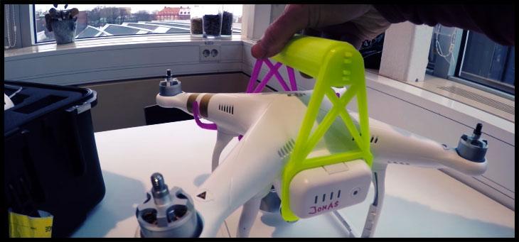 dron-handle-3