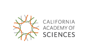 california-academy-of-sciences-logo-png-2