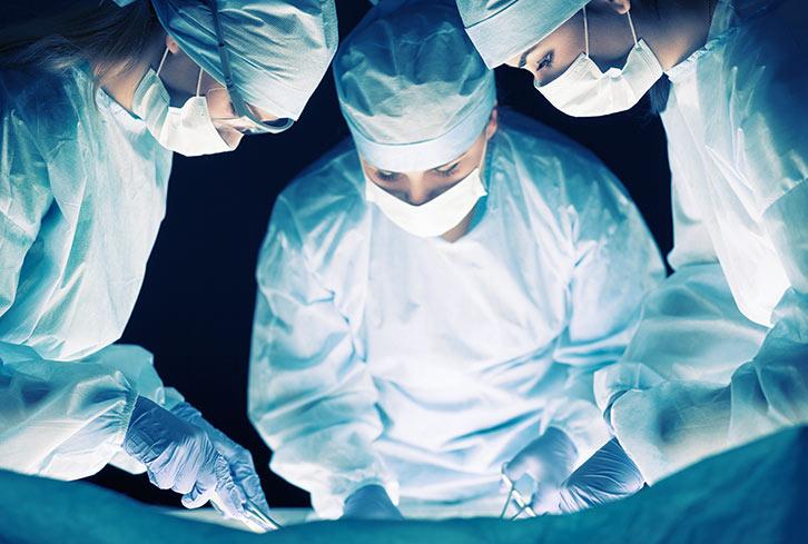 Studying Medicine in 2020 - Untamed Science